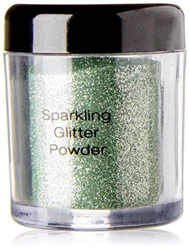 NYX Cosmetics Glitter On The Go - Apple Sour