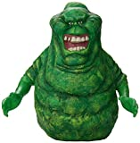 Diamond Comic Distributors Ghostbusters Slimer Bank