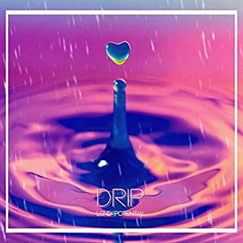 DripDripDrip