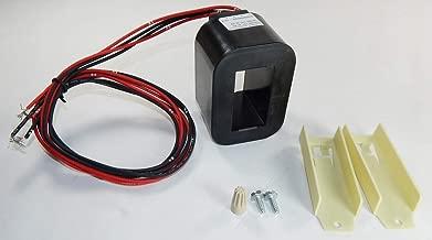 Stearns Brake 64923060949Q Coil Kit # 9, 230/460V 60/50hz # 5-96-6909-33