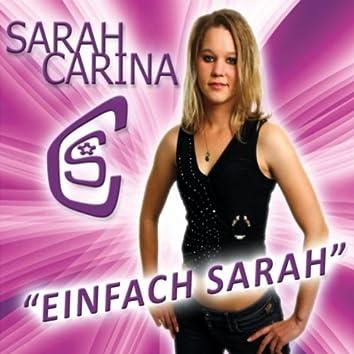 Einfach SARAH