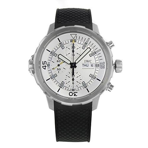 IWC Aquatimer Chronograph IW376801