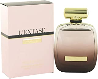 L'Extase by Nina Ricci for Women Eau de Parfum 80ml