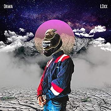 Dawa - Single