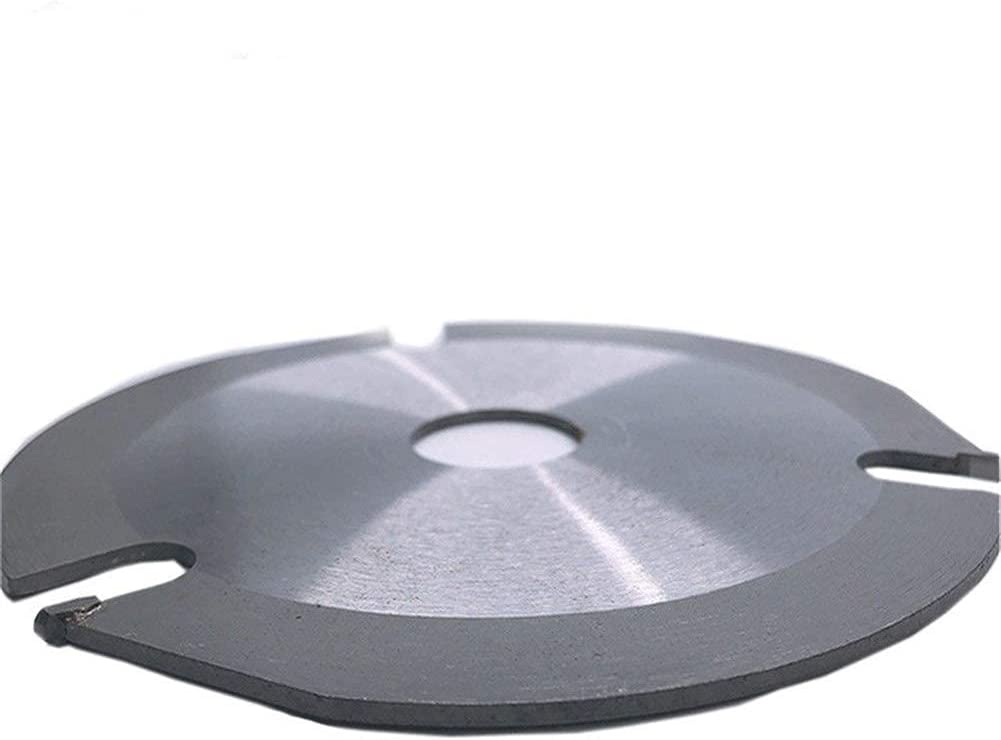 JF-XUAN Circular Saw Cheap mail order sales cheap Blade Abrasive, Accessories Multitool Gri