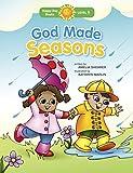 God Made Seasons (Happy Day)