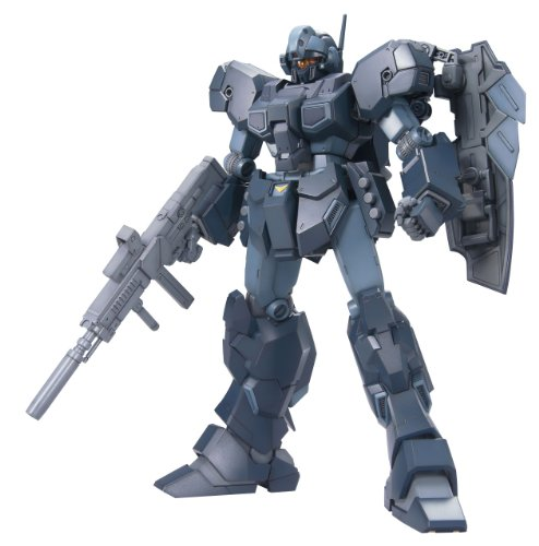 Bandai Hobby MG Jesta Model Kit