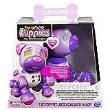 Zoomer Zuppy Love Cupcake Toy