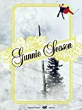 Gunnie Season