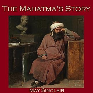 The Mahatma's Story cover art