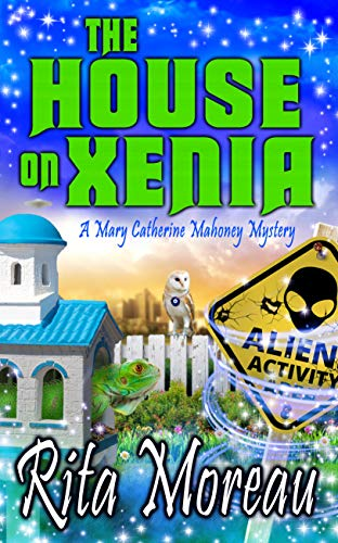 The House on Xenia