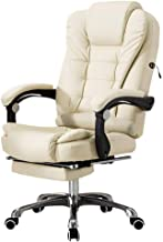 Home Entertainment Furniture Office Chair Armchair and Sofa Home Computer Chair Lazy Chair Rotating Office Chair Reclining...