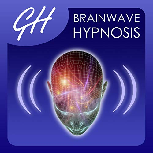 Binaural Deep Sleep Hypnosis cover art