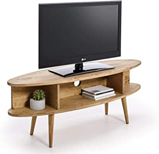 Suchergebnis Auf Amazonde Für Tv Möbel Breite 120 Cm