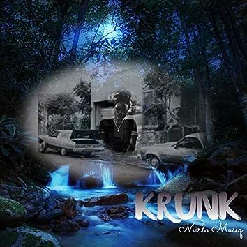 Krunk