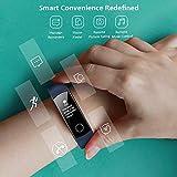 Zoom IMG-1 honor band 5 smartwatch orologio