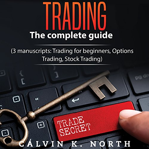 Options trading for beginners tutorial
