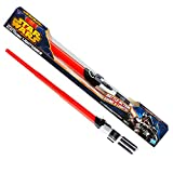 Star Wars Hasbro – 36865 Sabre Laser Electronique Darth Vader