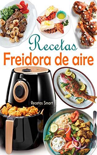Freidora Aceite  marca
