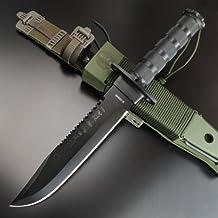 Amazon.es: cuchillos Aitor