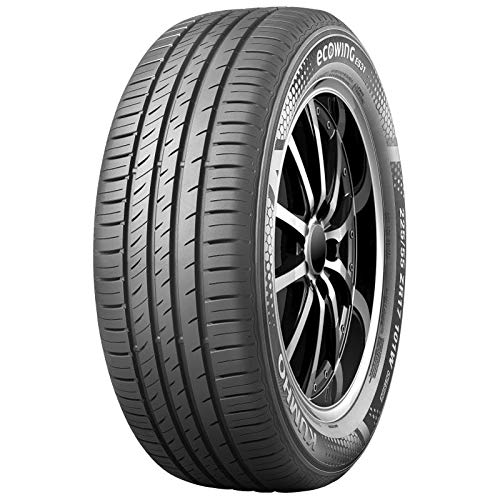 Kumho EcoWing ES31 185/60R15 84T