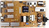 LG EAY63689201 Power Supply / LED Driver Board for 65LF6300-UA