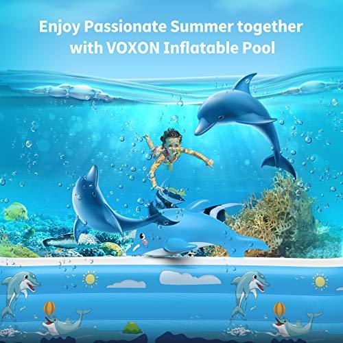 VOXON VX KP001