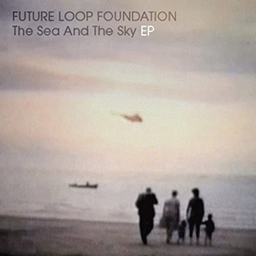 Future Loop Foundation