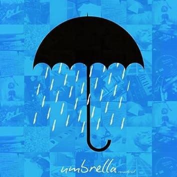 Umbrella Remastered