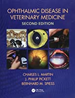 Ophthalmic Disease in Veterinary Medicine