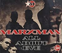 All about Eve [Single-CD]