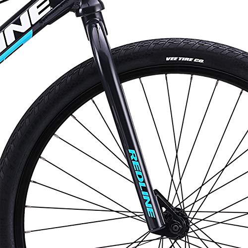 51u7tLtKNlL 20 Best BMX Bikes [2020]