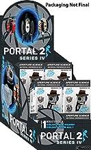 Best portal 2 turret action figure Reviews