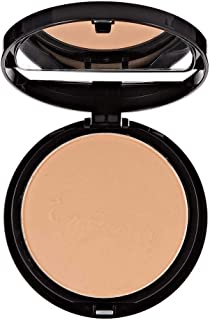 24hrs Pro Touch Compact Powder SPF 50+ by Enthrice - 04 Beige