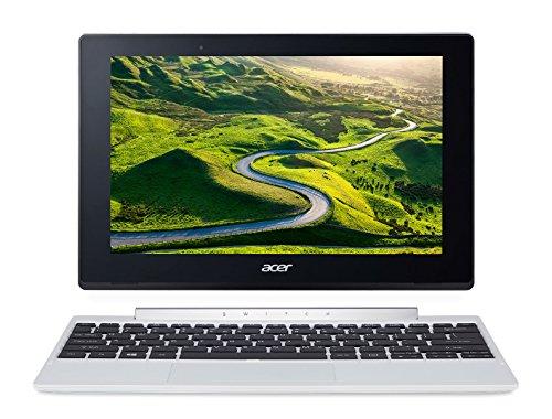 Ordinateur+portable+%2F+tablette+Acer+Switch+V10+SW5-017-16V8+-+10.1%22