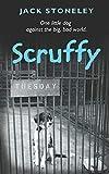 Scruffy: The Tuesday Dog (Scruffy Series, Band 1)