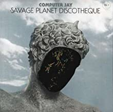 Savage Planet Discotheque 1