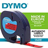 Dymo Double Sided Tapes - Best Reviews Guide