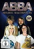 ABBA - Melodic Masterpieces - Abba