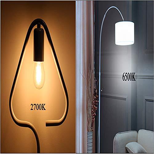 Etrogo Bombillas LED