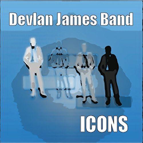 Devlan James feat. James Howard, Andrew Cloutier & Scotty Harris