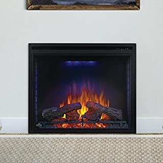 Best napoleon azure electric fireplace Reviews