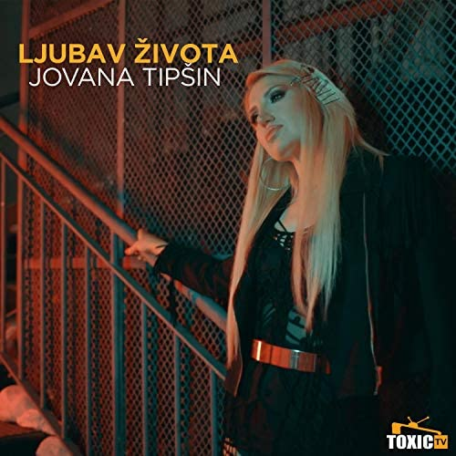 Jovana Tipsin
