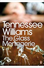 The Glass Menagerie de Tennessee Williams