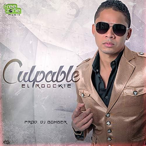 El Roockie