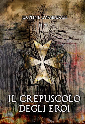 Il Crepuscolo degli Eroi: Angeli Paolini 7