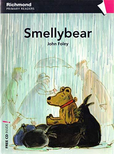 Smellybear