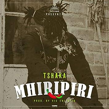 Mhiripiri