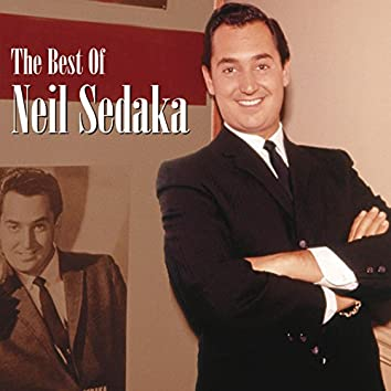 The Best Of Neil Sedaka