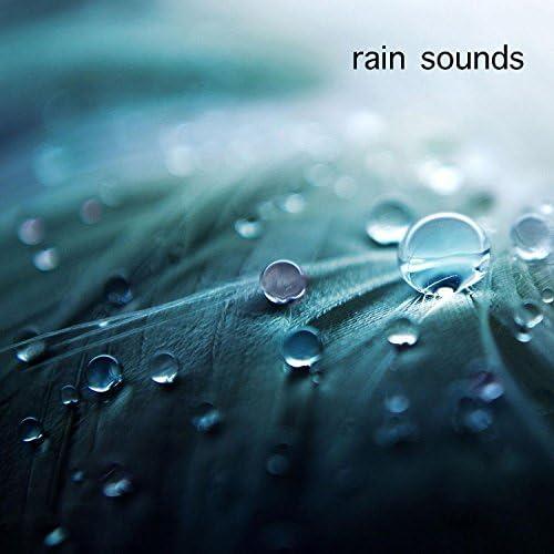 Rain Sounds, White Noise Baby Sleep & Sleep Sounds